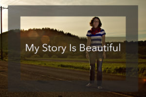 my-story-is-beautiful-960x640