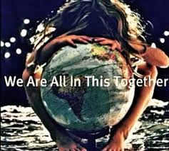 weareallinthistogether