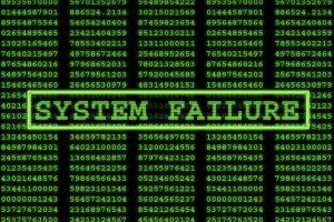 system-failure-the-matrix-crash-300x200