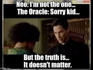 neotruth